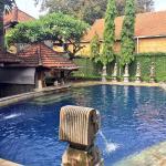 Photo de Putu Bali Villa and Spa
