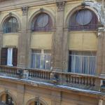 Foto de Hotel Opera Roma