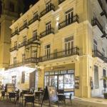 San Lorenzo Hotel Boutique