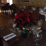 Photo of Restaurant Lou Cantou