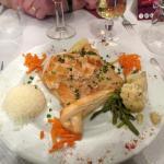 Le Gourmet Du Jard
