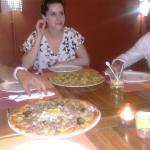 Photo of Sous Le Badamier Restaurant