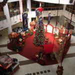 Goiabeiras Shopping Center