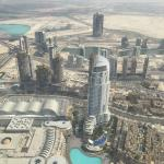 Foto de Burj Al Arab Jumeirah