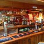 The Cruban Public Bar