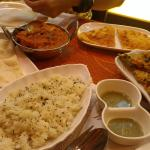 Photo of India Town Indian Restaurant