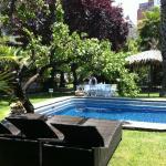 jardines_hotel manquehue_ santiago_las_condes