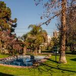 jardines_manquehue_ santiago_las_condes