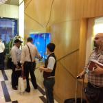 Photo de Tokai Hotel