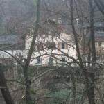 Photo of Gasthof Steg