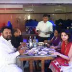 Yes Bawarchi Restaurant