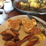 Food - 'Ohana Photo