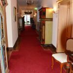 Photo of Hotel Hirsch