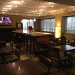 Foto de Hampton Inn Atlanta-Perimeter Center