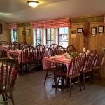 Kilby Cafe