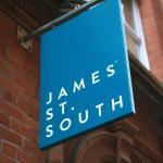 Photo de James Street South