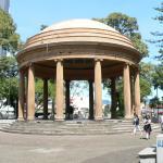 Photo of Templo de la Musica