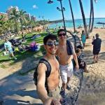 Photo of Hostelling International Waikiki