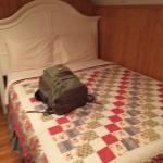 Photo de Spruce Lodge Bed and Breakfast