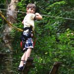 Las Animas Adventure Park