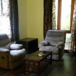 Foto de Sundance Serviced Apartments