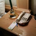 Photo de Comfort Inn Newport