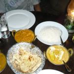 Tandurei Indian Restaurant