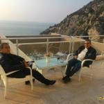 Alkoclar Adakule Hotel Foto