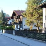 Hotel Geiger Foto