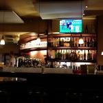 Riva Restaurant Foto
