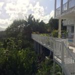 Bild från The Inn On The Bay