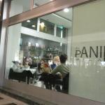 Photo of Al Panino Srl
