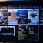 Foto Pat's Pub