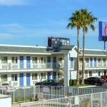 Motel 6 Phoenix Airport - 24th Street Foto