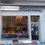 Metzgerei Schmitz Foto