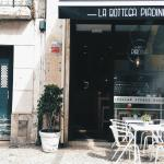 Zdjęcie La Piadina