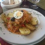Fotografia de Rabelos Restaurante Bar