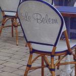 Photo de Le Belem