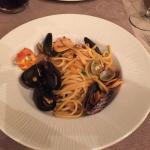 Фотография Mizzica Sicilian Food