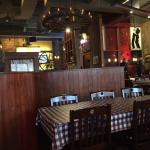 Photo de Lone Star Texas Grill