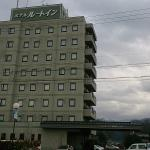 Hotel Route Inn Nakatsugawa Inter Foto