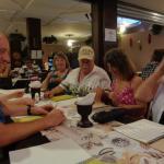 Photo de Twisted Mama's Restaurant & Bar