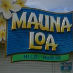 Marylou's Big Island Guided Tours - Private Tours Foto