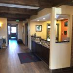 Residence Inn Santa Fe - Great Santa Fe Location!