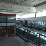 TAV Airport Hotel Foto