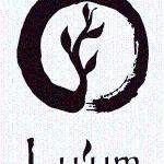 Photo of Luum Cocina Creativa