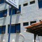 Photo of Villa Romana Hotel