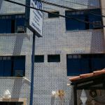 Photo de Villa Romana Hotel