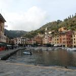 Photo de Outdoor Portofino