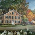 The Mason House Inn